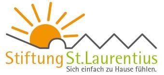 Stiftung St. Laurentius Elmpt